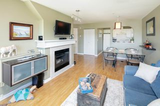 "Photo 12: 321 12633 NO. 2 Road in Richmond: Steveston South Condo for sale in ""Nautica North"" : MLS®# R2468479"
