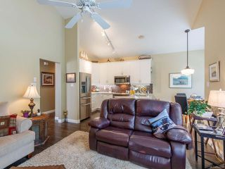 Photo 21: 1213 Saturna Dr in PARKSVILLE: PQ Parksville Row/Townhouse for sale (Parksville/Qualicum)  : MLS®# 844502
