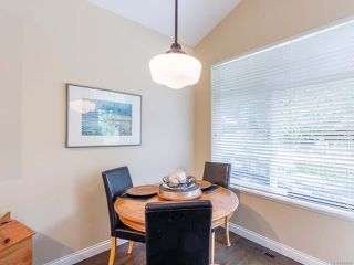 Photo 22: 1213 Saturna Dr in PARKSVILLE: PQ Parksville Row/Townhouse for sale (Parksville/Qualicum)  : MLS®# 844502