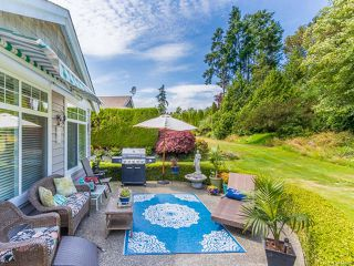 Photo 30: 1213 Saturna Dr in PARKSVILLE: PQ Parksville Row/Townhouse for sale (Parksville/Qualicum)  : MLS®# 844502