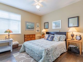 Photo 9: 1213 Saturna Dr in PARKSVILLE: PQ Parksville Row/Townhouse for sale (Parksville/Qualicum)  : MLS®# 844502