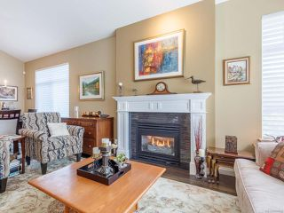 Photo 13: 1213 Saturna Dr in PARKSVILLE: PQ Parksville Row/Townhouse for sale (Parksville/Qualicum)  : MLS®# 844502