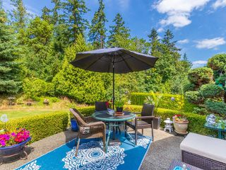 Photo 32: 1213 Saturna Dr in PARKSVILLE: PQ Parksville Row/Townhouse for sale (Parksville/Qualicum)  : MLS®# 844502