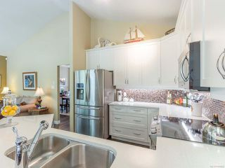 Photo 17: 1213 Saturna Dr in PARKSVILLE: PQ Parksville Row/Townhouse for sale (Parksville/Qualicum)  : MLS®# 844502
