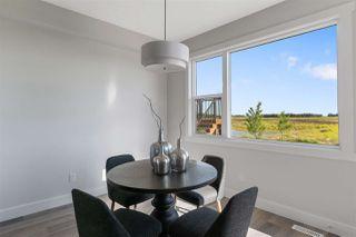 Photo 13: 22524 82 Avenue NW in Edmonton: Zone 58 House for sale : MLS®# E4206764
