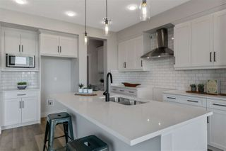 Photo 1: 22524 82 Avenue NW in Edmonton: Zone 58 House for sale : MLS®# E4206764