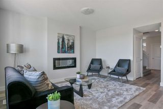 Photo 5: 22524 82 Avenue NW in Edmonton: Zone 58 House for sale : MLS®# E4206764