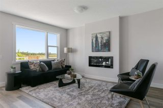 Photo 4: 22524 82 Avenue NW in Edmonton: Zone 58 House for sale : MLS®# E4206764