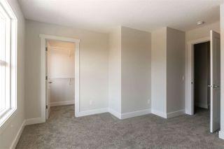 Photo 24: 22524 82 Avenue NW in Edmonton: Zone 58 House for sale : MLS®# E4206764