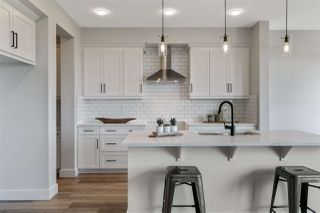 Photo 9: 22524 82 Avenue NW in Edmonton: Zone 58 House for sale : MLS®# E4206764