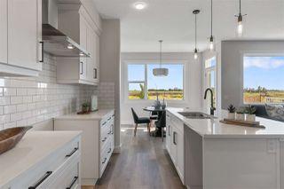 Photo 12: 22524 82 Avenue NW in Edmonton: Zone 58 House for sale : MLS®# E4206764