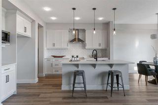Photo 8: 22524 82 Avenue NW in Edmonton: Zone 58 House for sale : MLS®# E4206764