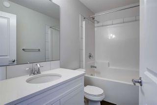 Photo 19: 22524 82 Avenue NW in Edmonton: Zone 58 House for sale : MLS®# E4206764