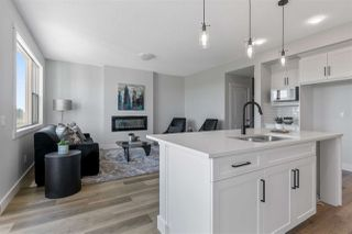 Photo 15: 22524 82 Avenue NW in Edmonton: Zone 58 House for sale : MLS®# E4206764