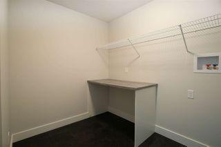 Photo 22: 22524 82 Avenue NW in Edmonton: Zone 58 House for sale : MLS®# E4206764