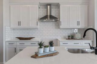 Photo 11: 22524 82 Avenue NW in Edmonton: Zone 58 House for sale : MLS®# E4206764