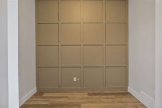 Photo 3: 22524 82 Avenue NW in Edmonton: Zone 58 House for sale : MLS®# E4206764