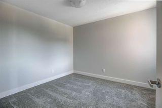 Photo 20: 22524 82 Avenue NW in Edmonton: Zone 58 House for sale : MLS®# E4206764