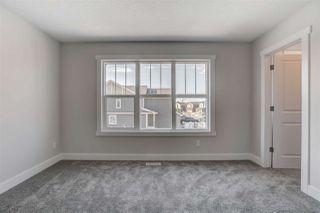 Photo 23: 22524 82 Avenue NW in Edmonton: Zone 58 House for sale : MLS®# E4206764
