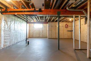 Photo 26: 22524 82 Avenue NW in Edmonton: Zone 58 House for sale : MLS®# E4206764