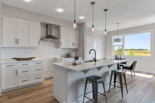 Photo 10: 22524 82 Avenue NW in Edmonton: Zone 58 House for sale : MLS®# E4206764