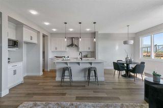 Photo 7: 22524 82 Avenue NW in Edmonton: Zone 58 House for sale : MLS®# E4206764