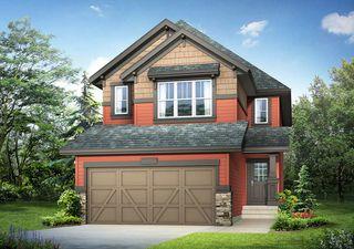 Photo 28: 22524 82 Avenue NW in Edmonton: Zone 58 House for sale : MLS®# E4206764