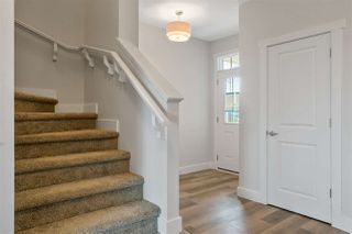 Photo 2: 22524 82 Avenue NW in Edmonton: Zone 58 House for sale : MLS®# E4206764