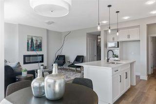 Photo 14: 22524 82 Avenue NW in Edmonton: Zone 58 House for sale : MLS®# E4206764