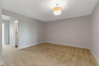 Photo 18: 22524 82 Avenue NW in Edmonton: Zone 58 House for sale : MLS®# E4206764