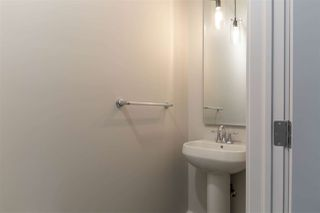 Photo 17: 22524 82 Avenue NW in Edmonton: Zone 58 House for sale : MLS®# E4206764