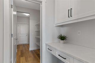 Photo 16: 22524 82 Avenue NW in Edmonton: Zone 58 House for sale : MLS®# E4206764