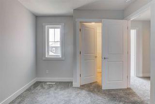 Photo 21: 22524 82 Avenue NW in Edmonton: Zone 58 House for sale : MLS®# E4206764