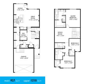 Photo 29: 22524 82 Avenue NW in Edmonton: Zone 58 House for sale : MLS®# E4206764