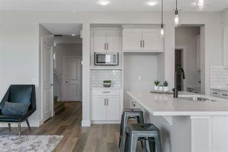 Photo 6: 22524 82 Avenue NW in Edmonton: Zone 58 House for sale : MLS®# E4206764