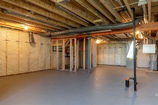 Photo 27: 22524 82 Avenue NW in Edmonton: Zone 58 House for sale : MLS®# E4206764