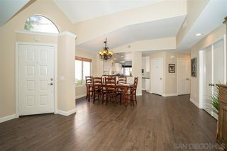 Photo 8: LAKE SAN MARCOS House for sale : 3 bedrooms : 1526 Camino Linda Dr in San Marcos