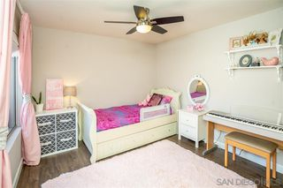 Photo 23: LAKE SAN MARCOS House for sale : 3 bedrooms : 1526 Camino Linda Dr in San Marcos