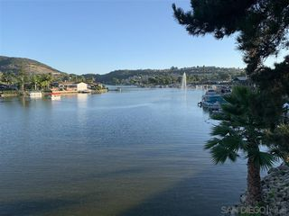 Photo 2: LAKE SAN MARCOS House for sale : 3 bedrooms : 1526 Camino Linda Dr in San Marcos