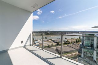 Photo 15: 1901 258 NELSON'S Court in New Westminster: Sapperton Condo for sale : MLS®# R2484009