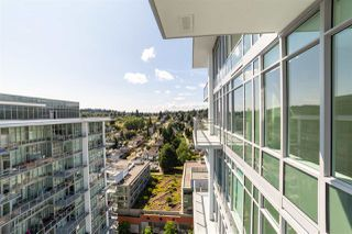 Photo 20: 1901 258 NELSON'S Court in New Westminster: Sapperton Condo for sale : MLS®# R2484009