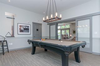Photo 13: 152 30930 WESTRIDGE PLACE in Abbotsford: Abbotsford West Townhouse for sale : MLS®# R2474983