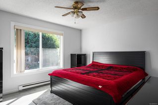 Photo 9: 791 Cameo St in : SE High Quadra House for sale (Saanich East)  : MLS®# 856573