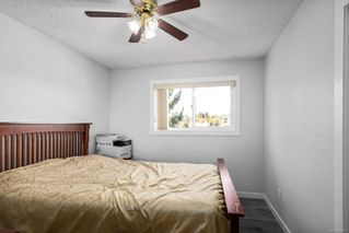 Photo 10: 791 Cameo St in : SE High Quadra House for sale (Saanich East)  : MLS®# 856573