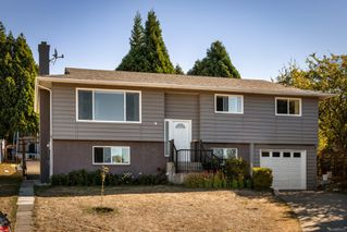 Photo 22: 791 Cameo St in : SE High Quadra House for sale (Saanich East)  : MLS®# 856573