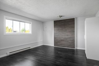 Photo 13: 791 Cameo St in : SE High Quadra House for sale (Saanich East)  : MLS®# 856573