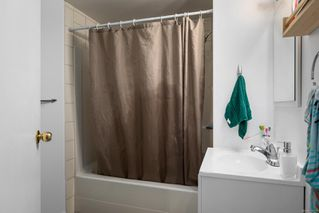 Photo 18: 791 Cameo St in : SE High Quadra House for sale (Saanich East)  : MLS®# 856573