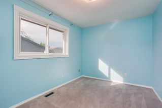 Photo 12: 85 BIG SPRINGS Drive SE: Airdrie Detached for sale : MLS®# A1037213