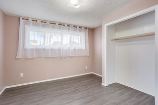 Photo 17: 85 BIG SPRINGS Drive SE: Airdrie Detached for sale : MLS®# A1037213