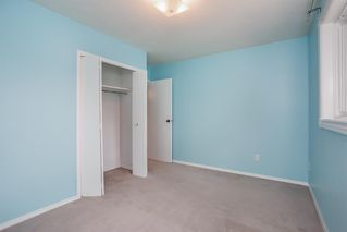 Photo 13: 85 BIG SPRINGS Drive SE: Airdrie Detached for sale : MLS®# A1037213